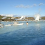 Quelle: http://de.wikipedia.org/w/index.php?title=Datei:BlueLagoonIce10.JPG&filetimestamp=20070714235706