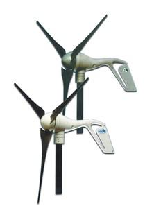 air breeze Windgenerator_South_West_Air_30_Land_24V_400W7430842535180