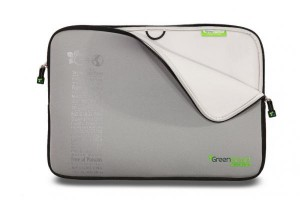 Green_Smart_15_Laptoptasche___MacBook___Notebook20120723914630
