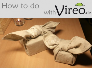 how to vireo pinterest