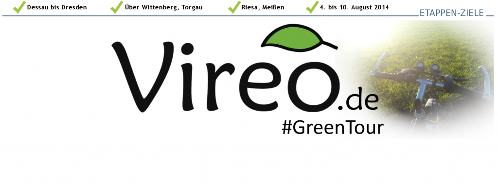 facebook_timeline_cover10_greentour