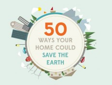 50-ways-your-home-could-save-the-earth-header