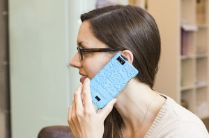 Individuelle Designs. (c)fairphone/flickr.com