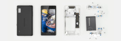 Fairphone2-Header