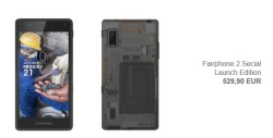 fairphone2_kaufen
