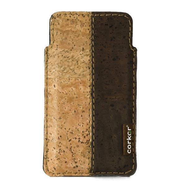 corkor_Kork_Case_iPhone_5